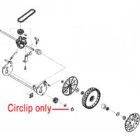 AL-KO Circlip (Pair) 700489