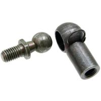 AL-KO Tractor Steering Ball Joint 514701