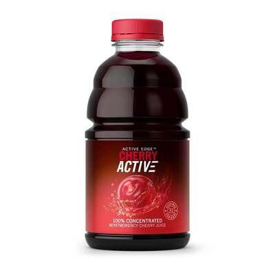 Active Edge CherryActive Concentrate Cherry Juice 946ml