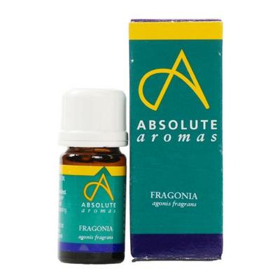 Absolute Aromas Fragonia Oil 5ml