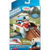 Thomas & Friends Trackmaster Expansion Pack - Brave Bridge Collapse