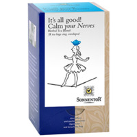 Sonnentor-Organic-Calm-your-Nerves-18-Teabags