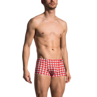 Olaf Benz Red 1702 Mini Pant