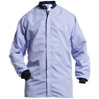 Fristads Cleanroom Coat 3R129
