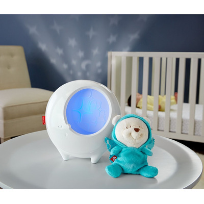 Fisher-Price Butterfly Dreams Soother