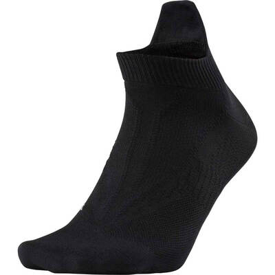 Nike Golf Socks Elite LTWT NST Black AW17