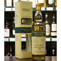 Glendullan 1999 Connoisseurs Choice Whisky