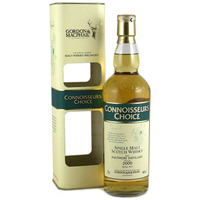 Aultmore 2000 Connoisseurs Choice - 46%