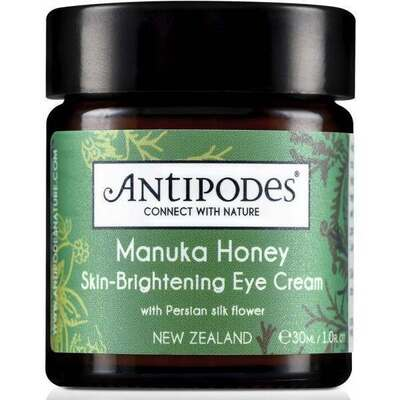 Antipodes Manuka Honey Eye Cream 30ml