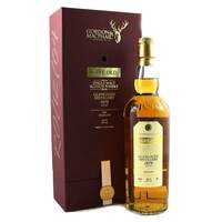 Glenlochy 1979 Rare Old - Bottled 2012