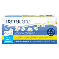 Natracare-Organic-Applicator-Tampons-Super-16-Pack