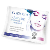 Natracare-Organic-Cleansing-Make_Up-Removal-Wipes-20-Wipes