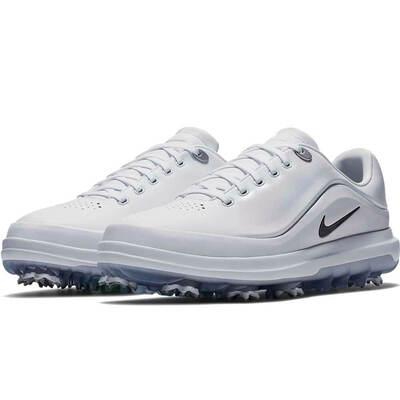Nike Golf Shoes Air Zoom Precision White 2018