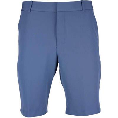 Nike Golf Shorts NK Flex Slim Thunder Blue SS18