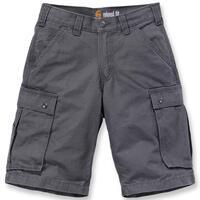 Image of Carhartt Cargo Shorts