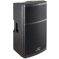 Hyper-Pro Top 15A Active Speaker by Soundsation