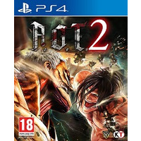 Image of AOT 2