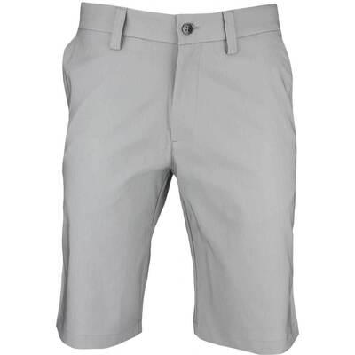 Galvin Green Golf Shorts PARKER Ventil8 Steel Grey SS18