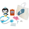 Octonauts Peso's Medical Bag