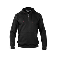 Dassy Indy Hooded Sweatshirt