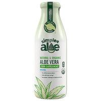 Simplee-Aloe-Organic-Aloe-Vera-Juice-Original-500ml