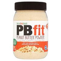 PBfit-Peanut-Butter-Powder-225g