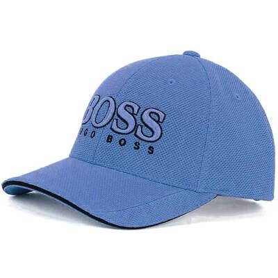 Hugo Boss Golf Cap US Daphne Blue PF18