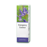 Jan-de-Vries-Emergency-Essence-15ml