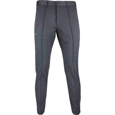 Hugo Boss Golf Trousers Leeman 5 Charcoal FA18