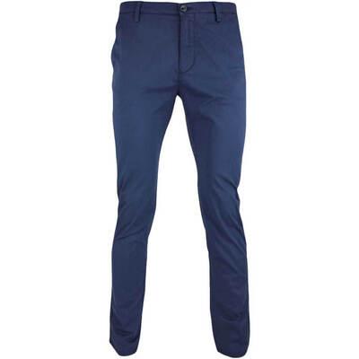Hugo Boss Golf Trousers Rogan 3 1 Chino Nightwatch SP19