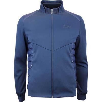 Hugo Boss Golf Jacket Jalmstad Pro 1 Nightwatch FA18