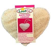 LoofCo-Bath_Time-Loofah