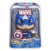 Marvel Classic Mighty Muggs Captain America No.1 Figure