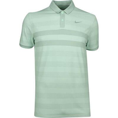Nike Golf Shirt Zonal Cooling Polo Igloo AW18