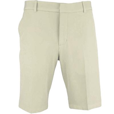 Nike Golf Shorts NK Flex Slim Light Bone AW18