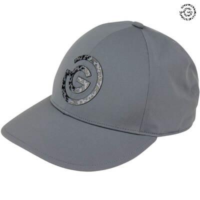 Galvin Green EDGE Golf Hat E Cap Iron 2018