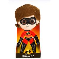 Disney Incredibles 2 Helen Soft Toy