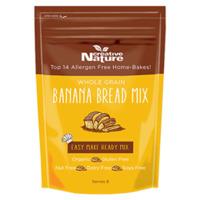 Creative-Nature-Organic-Wholegrain-Banana-Bread-Baking-Mix-250g