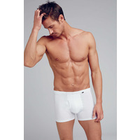 Jockey Modern Stretch Comfort Trunk