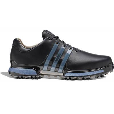 Adidas Golf Shoes LE Tour360 20 Blue Boost 2018