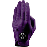 GFORE Golf Glove The Collection Wisteria 2019