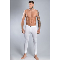 Bruno Banani Retro Perfect Long John