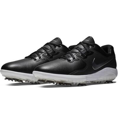 Nike Golf Shoes Vapor Pro Black 2019