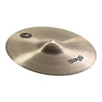 """10"""" SH Medium Splash Cymbal"""