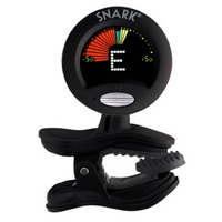Snark QTSN5 Guitar, Bass and Violin Tuner