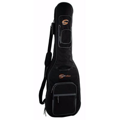Bass Guitar Bag with 30mm Padding