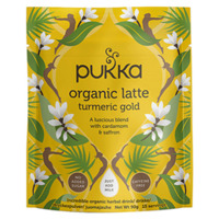 Pukka-Organic-Latte-Turmeric-Gold-90g