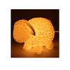 3D Ceramic Night Light - Sheep