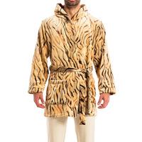 Modus Vivendi Tiger Robe (s/34-36)