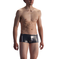Olaf Benz Blu 1851 Sun Pants